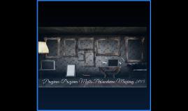PROGRAM-PROGRAM MPM 2015