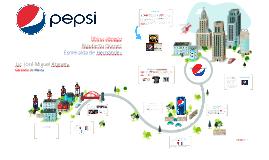 Copy of PEPSI