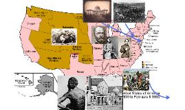 https://upload.wikimedia.org/wikipedia/commons/0/0d/United_S