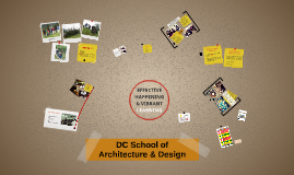 dc school of architecture