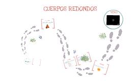 Copy of CUERPOS REDONDOS
