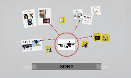 SONY was founded in May 7, 1946 in Tokyo, Japan.