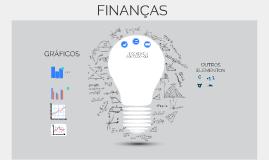 Copy of Modelo Educacional Reutilizável: Finanças