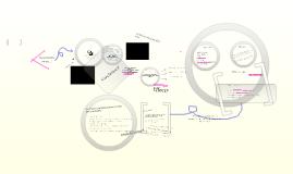 Copy of Copy of Szkolenie ePR