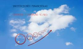 Copy of PATRIMONIO Y PATRIMONIO TECNICO