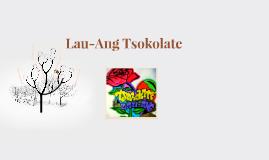 Lau-Ang Tsokolate