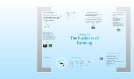Copy of Farming Presentation