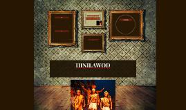 HINILAWOD