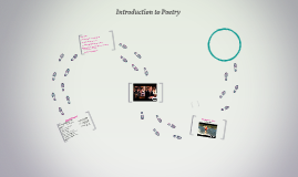 Copy of Introduction to Poetry