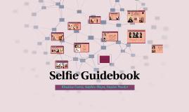 Selfie Guidebook