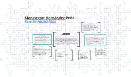 Montserrat Hernández Peña