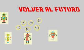 Volver al Futuro (UCUDAL 14)