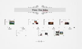 Time-line Jiska