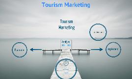 Copy of Tourism Marketing