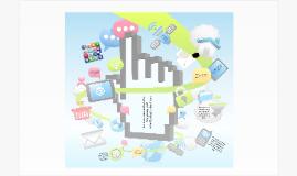The New Digital Landscape 2013
