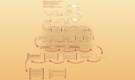 Copy of Prisión Preventiva y Reforma de la Justicia Penal en la Prov