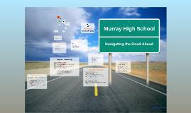 MHS Sophomore Orientation