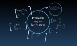 Copy of San Marcos