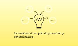 Presentación Plenaria Proyecto