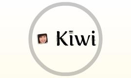 Copy of Copy of Copy of Kiwi's