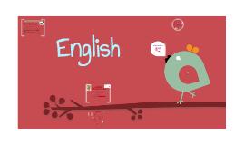 Ingles 3,