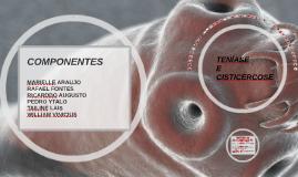 A NITAZOXANIDA um nova droga anti-helmíntica de amplo espect