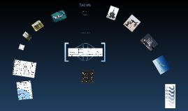 Copy of TACAN