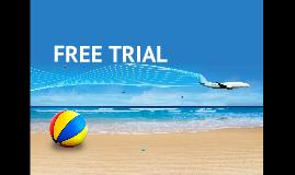 IVE Free Trial