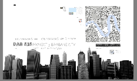 DAB525 - 126-174 ADELAIDE STREET BRISBANE