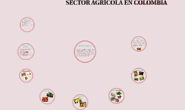 Copy of SECTOR AGRIC