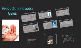 Producto Innovador