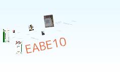 PECHÁ CUCHÁ  EABE10