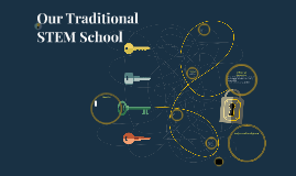 Our Traditional STEM School