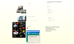 CEL2 Data Management