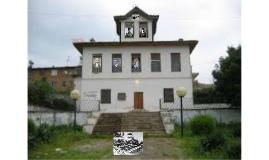 Copy of Projekt Histori