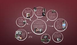 Copy of JFK