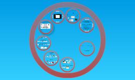 Investigar innovando: Tecnologías de la Información y la Comunicación para la Gestión Bibliográfica