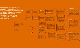 Copy of Investigacion Aplic. PROMART