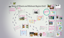 State of Illinois and Midwest Region Unit