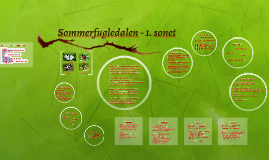 Copy of Sommerfugledalen - 1. sonet