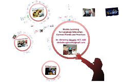 Mobile Learning for Language Education: Current Trends and Practices