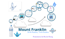 Copy of Copy of Mount Franklin