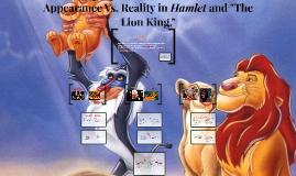 appearance vs reality in hamlet or Get everything you need to know about appearance vs reality in hamlet  analysis, related quotes, theme tracking.