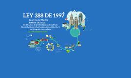 Copy of LEY 388 DE 1997