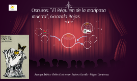 Copy of Módulo 2 - Textos Líricos/Expressivos