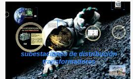 Copy of subestaciones de distribucion