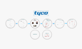 tyco fraud Name ± priyanka bisht roll no ± 078 case study: tyco international fraud tyco background tyco international has operations in over 100 countries and claims to be the world's largest maker.