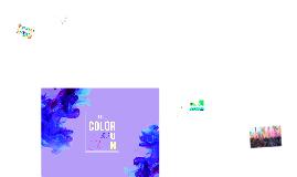 Copy of Color run presentation