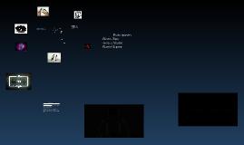Copy of  Sexta Generación De Las Computadoras