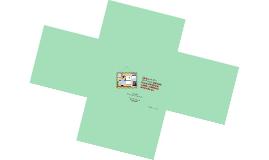 Salon de thé Matcha (MKG5301)